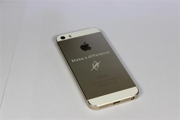 手机外壳3