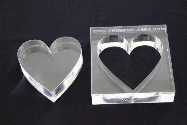 laser-engraving-AcrylicLED-DIY01