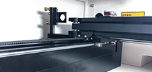 乐造匠-激光切割机