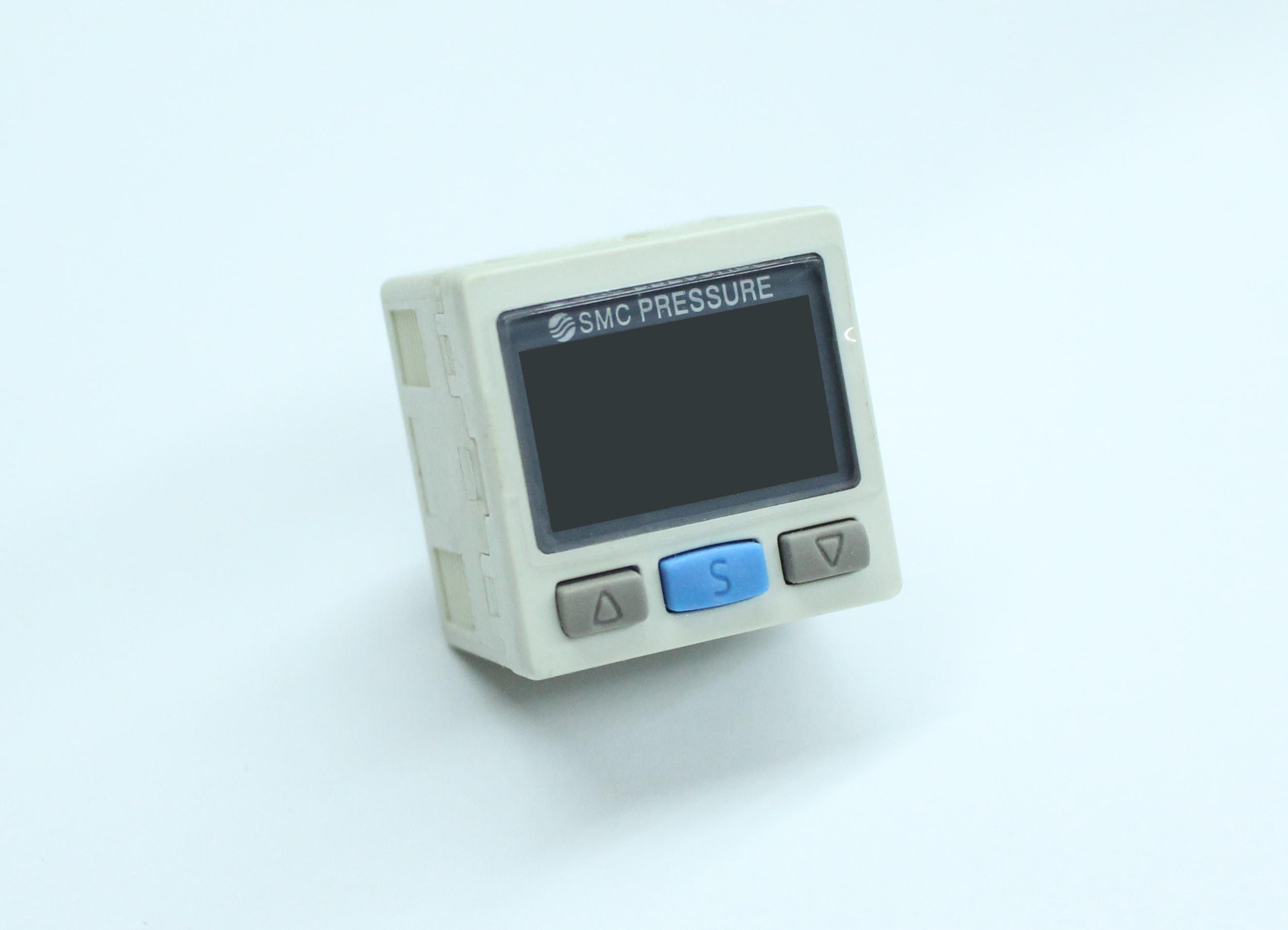 创客教育专用激光设备