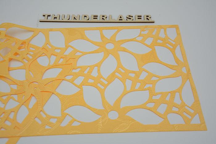布料皮革激光雕刻机