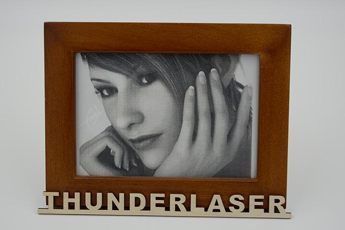 高清雕刻-激光雕刻机