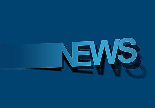 Laser cutter news