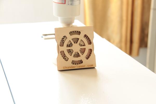 雷宇激光齿轮玩具