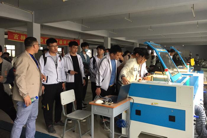 全国大学生工程训练大赛